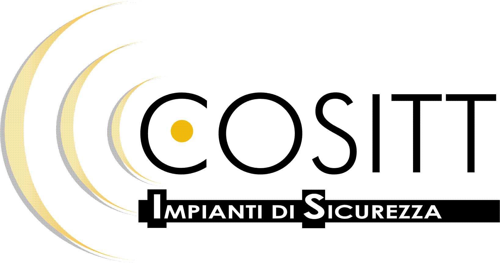 logo dell'azienda cositt