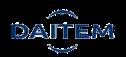 logo azienda partner daitem